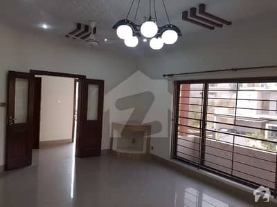 1 Kanal Ground Portion For Rent In  Bahria Town Phase 1