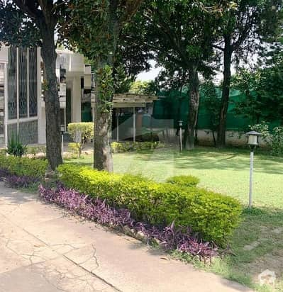 جی ۔ 6/3 جی ۔ 6 اسلام آباد میں 4 کمروں کا 2 کنال مکان 15 کروڑ میں برائے فروخت۔