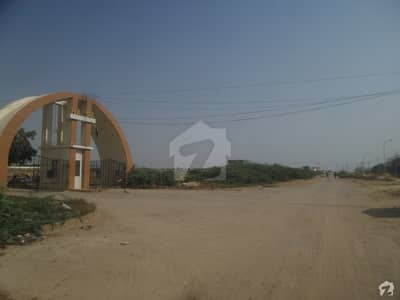 240 Sq Yd   Hansa Plot Available For Sale