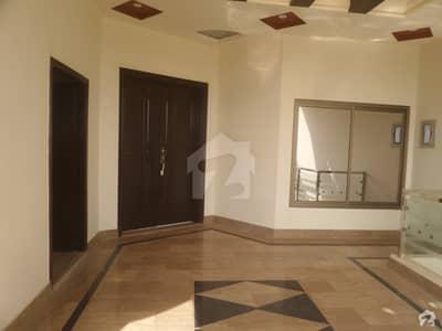 ایڈن ایگزیکیٹو ایڈن گارڈنز فیصل آباد میں 3 کمروں کا 5 مرلہ مکان 1 کروڑ میں برائے فروخت۔