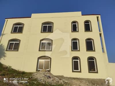 12 Marla House Situated In Bahria Town Rawalpindi For Sale