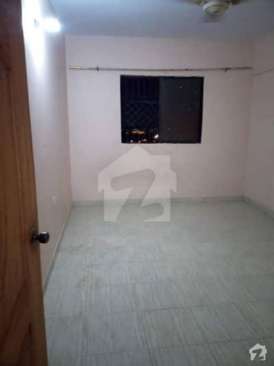 دہلی کالونی کراچی میں 2 کمروں کا 2 مرلہ فلیٹ 9 ہزار میں کرایہ پر دستیاب ہے۔
