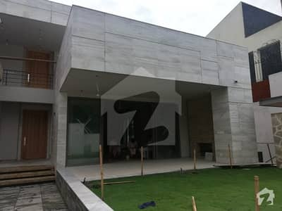 F. 7 Brand New Luxury 2 Bed Room Appartment Only For Foreigner Rent Us$3000