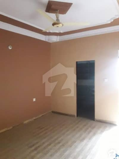 900  Square Feet Flat In Punjab Colony For Sale