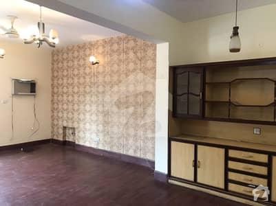 جی ۔ 9/1 جی ۔ 9 اسلام آباد میں 5 کمروں کا 12 مرلہ مکان 1.2 لاکھ میں کرایہ پر دستیاب ہے۔