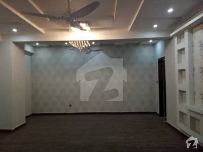 2 Beds Luxury Apartment On Installments Plan For Sale