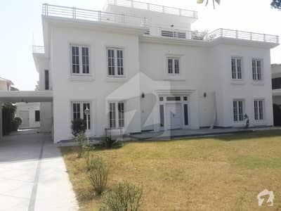 F 10 1000 Sq Yards Full House 7 Bed With Attached Bathrooms Available For Rent