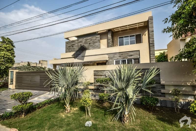 4500  Square Feet House For Sale In State Life Housing Society