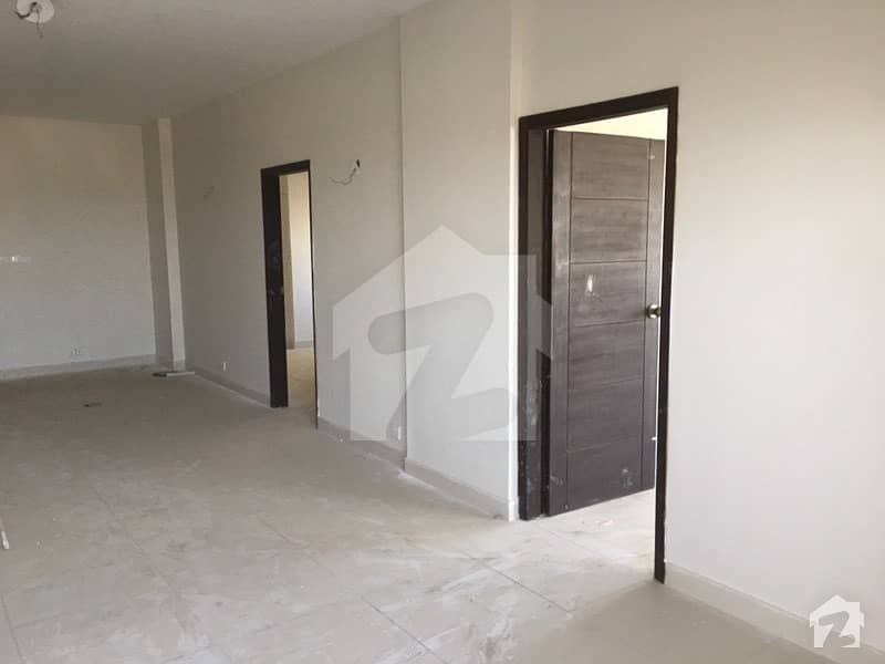 Brand New Apartment Available For Sale
