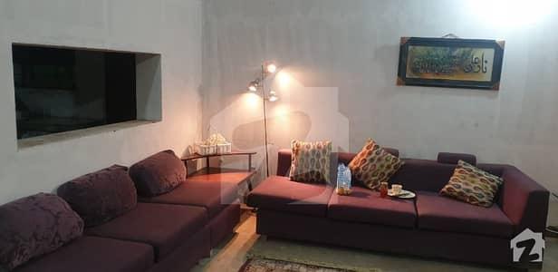 2 Kanal Farmhouse For Sale On Bedian Raod