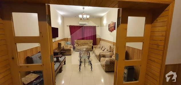 بحریہ ٹاؤن فیز 4 بحریہ ٹاؤن راولپنڈی راولپنڈی میں 11 کمروں کا 1.25 کنال مکان 6.25 کروڑ میں برائے فروخت۔
