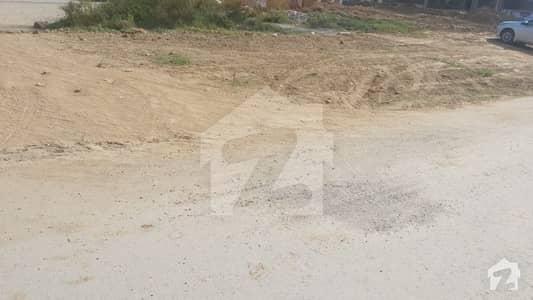 جی ۔ 14/4 جی ۔ 14 اسلام آباد میں 1.33 کنال رہائشی پلاٹ 4.1 کروڑ میں برائے فروخت۔