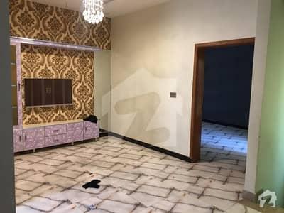 الرحمان گارڈن فیز 2 الرحمان گارڈن لاہور میں 3 کمروں کا 3 مرلہ مکان 60 لاکھ میں برائے فروخت۔