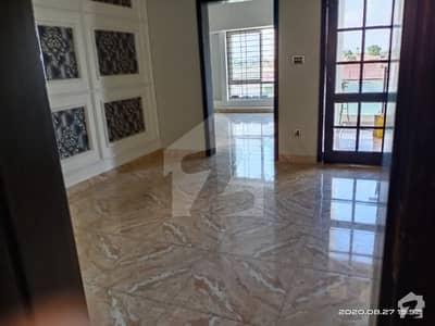 5 Marla Luxury Home available In Dream Garden Multan