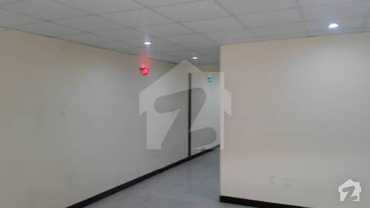 Flat Is Available For Sale In Murree