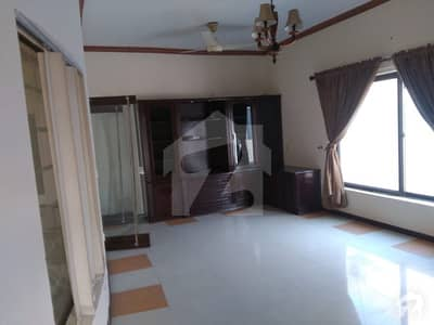 Kanal 5 Master Bed Rooms Like New Stylish Home