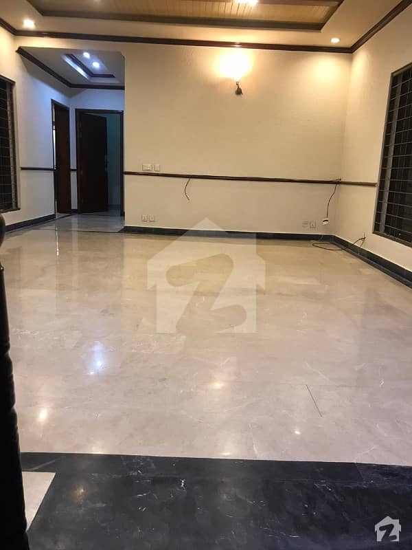 Fully Renovated House For Rent