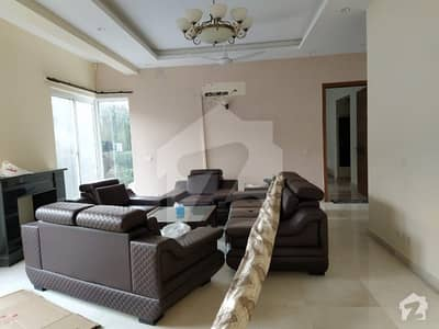 7 Bedroom House For Rent In F-7