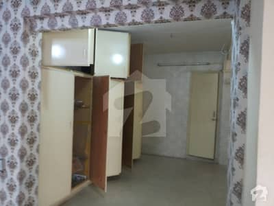 Ground Floor Flat Facing Mosque Available For Sale In Angori Bagh Scheme No 1 Shalimar Town