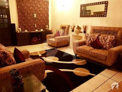 ایف ۔ 11/4 ایف ۔ 11 اسلام آباد میں 7 کمروں کا 1 کنال مکان 7 کروڑ میں برائے فروخت۔