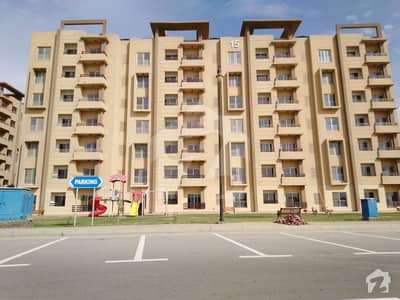 3 Bedrooms Luxury Apartment Is Available For Sale In Bahria Town Bahria Apartments