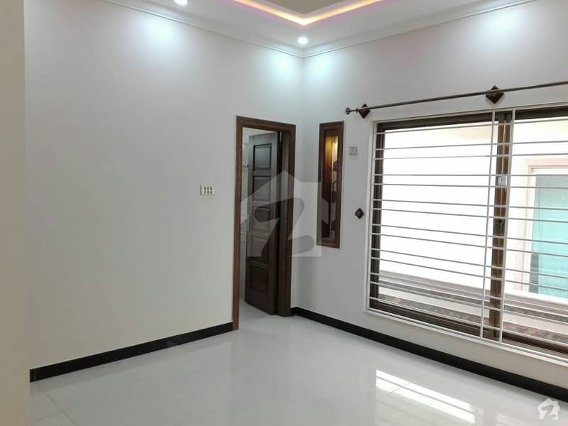 Upper Portion Available For Rent In D-12