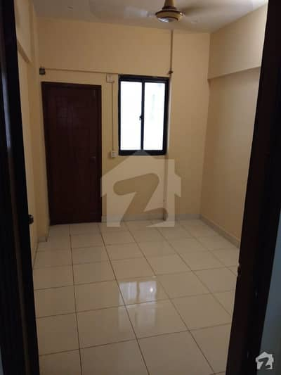 Dha Phase 6 Bokhari Commercial 1750 Sq  Ft Brand New Apartment With Lift Parking For Sale