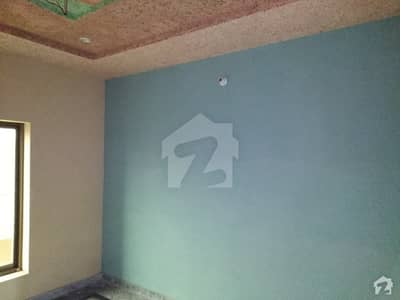 2.5 Marla House In Central Harbanspura Road For Sale
