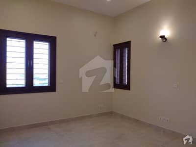 150 Sq. Yard Bungalow Is Available For Sale