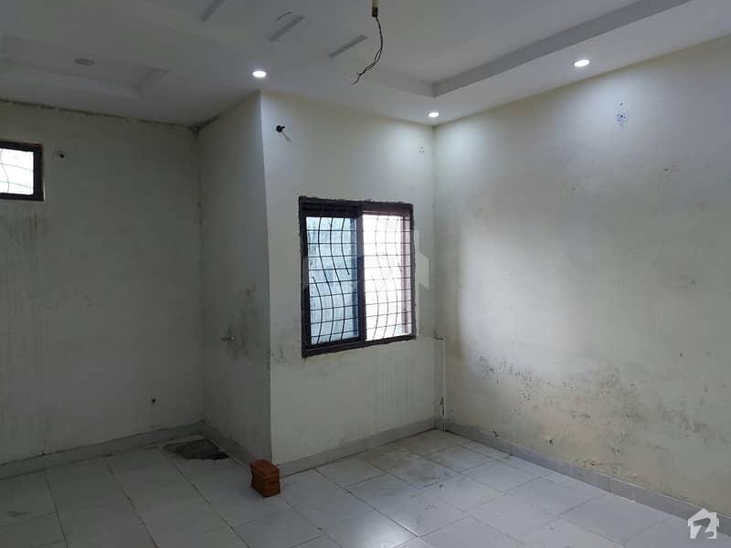 2 Marla House For Sale In Lalazaar Garden