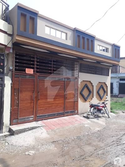 House For Sale In Beautiful Misryal Road