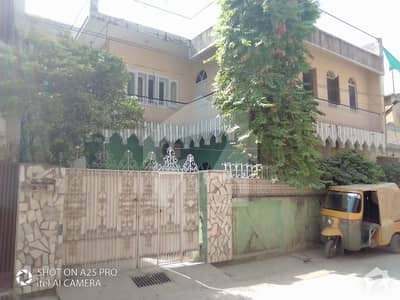 2250  Square Feet House Situated In Holy Family Road For Sale