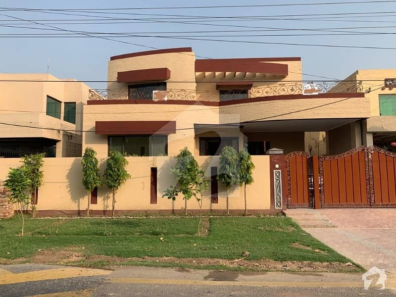 1 Kanal Beautifull House Available  For Rent In Dd Block  Dha Phase 1 Lahore