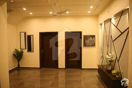 Raiwind Road House For Sale Sized 1125  Square Feet