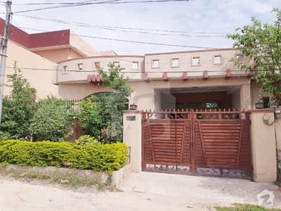 اڈیالہ روڈ راولپنڈی میں 3 کمروں کا 6 مرلہ مکان 68 لاکھ میں برائے فروخت۔