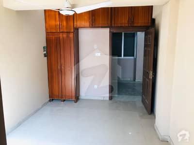 کورنگ ٹاؤن اسلام آباد میں 2 کمروں کا 3 مرلہ فلیٹ 32 لاکھ میں برائے فروخت۔