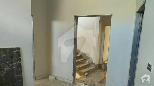گوليمار کراچی میں 2 کمروں کا 4 مرلہ فلیٹ 35 لاکھ میں برائے فروخت۔