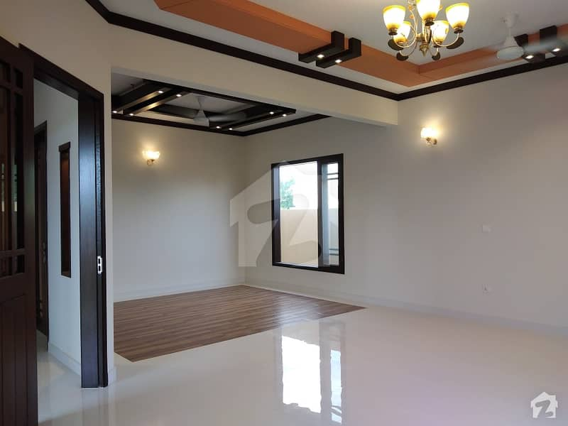 Brand New 2 Unit Bungalow Is Available For Sale