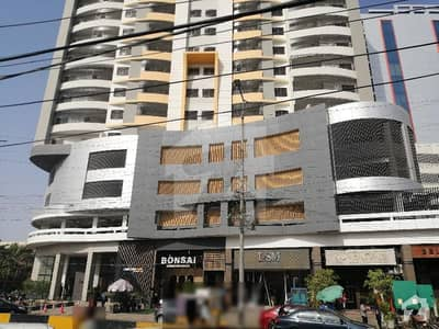 1250  Square Feet Flat Available For Rent In Tipu Sultan Road