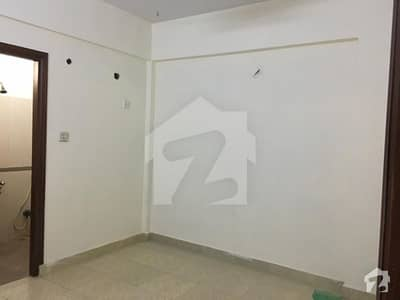 Studio Apartment For Rent In DHA Phase 7 Extension