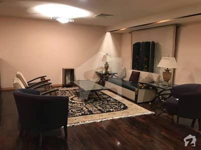 15 Marla Luxurious Apartments On Hottest Location In Lahore