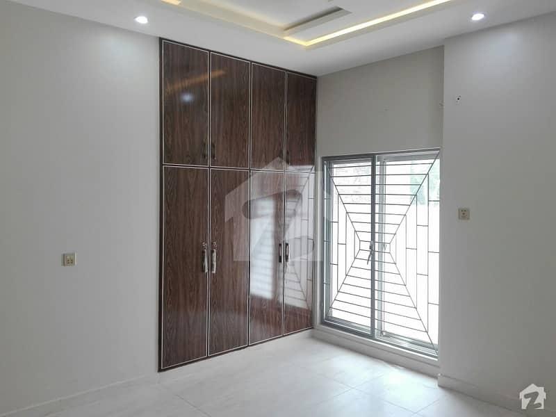 بحریہ ٹاؤن نرگس بلاک بحریہ ٹاؤن سیکٹر سی بحریہ ٹاؤن لاہور میں 5 کمروں کا 10 مرلہ مکان 75 ہزار میں کرایہ پر دستیاب ہے۔