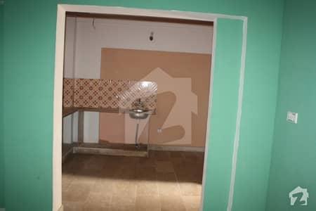 گوليمار کراچی میں 2 کمروں کا 4 مرلہ فلیٹ 45 لاکھ میں برائے فروخت۔