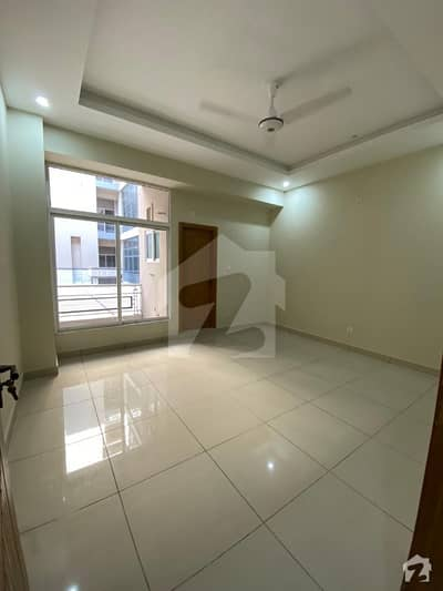 4 Bed Kanal Upper Portion For Rent In Police Foundation O9 Islamabad