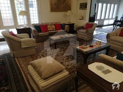 2250  Square Feet House For Sale In G-9