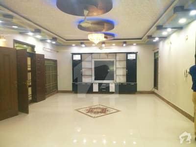 گلشنِ اقبال - بلاک 1 گلشنِ اقبال گلشنِ اقبال ٹاؤن کراچی میں 3 کمروں کا 10 مرلہ بالائی پورشن 1.75 کروڑ میں برائے فروخت۔