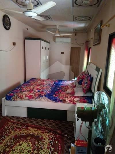 دیگر کورنگی کراچی میں 4 کمروں کا 2 مرلہ مکان 42.5 لاکھ میں برائے فروخت۔