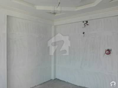 1000 Square Feet Flat Situated In Murree Expressway For Sale