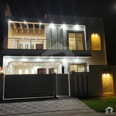 واپڈا ٹاؤن فیز 1 واپڈا ٹاؤن ملتان میں 4 کمروں کا 7 مرلہ مکان 1.4 کروڑ میں برائے فروخت۔