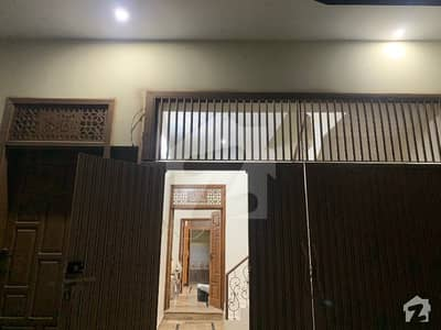 Brand New Double Storey Double Unit Home For Sale